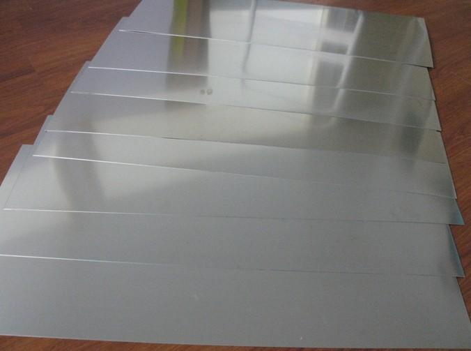 Титановый лист LIFENGYUAN gr2 LFY568795