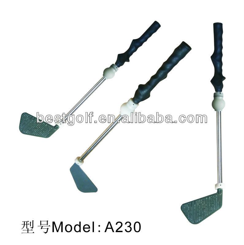 Golf bag rain cover A209