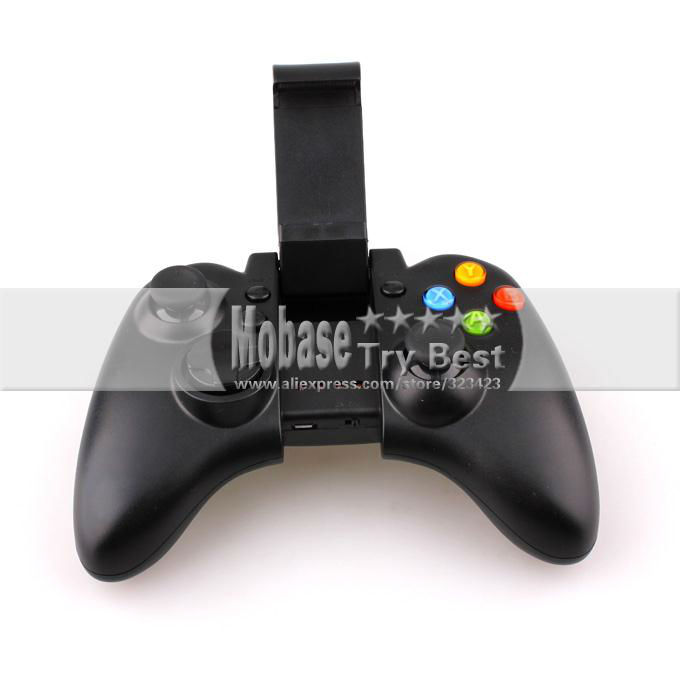 G910 Wireless bluetooth game controller 164478 6