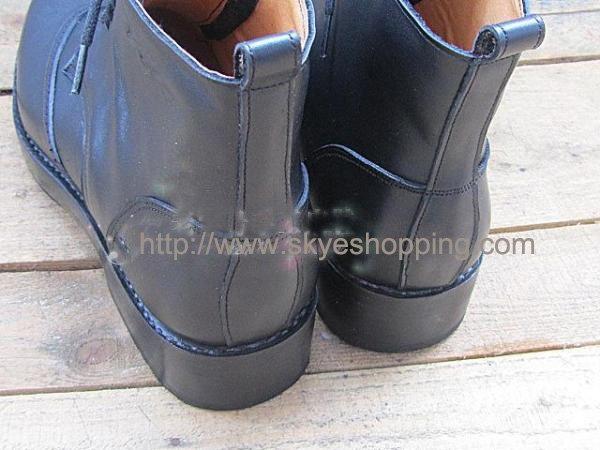 handmade black boots.jpg