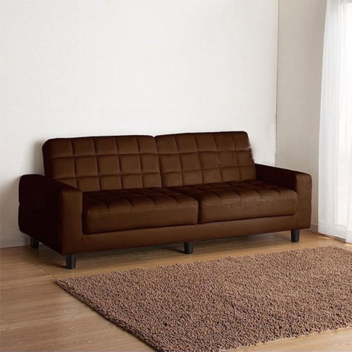 Affordable Cabo Modern Convertible Futon Sofa Bed Sleeper Buy Futon Sofa Be