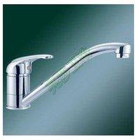 Аксессуары для смесителей Hot sale! Brass kitchen faucet/Single Hole