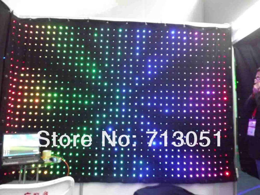 led video curtain (5).jpg