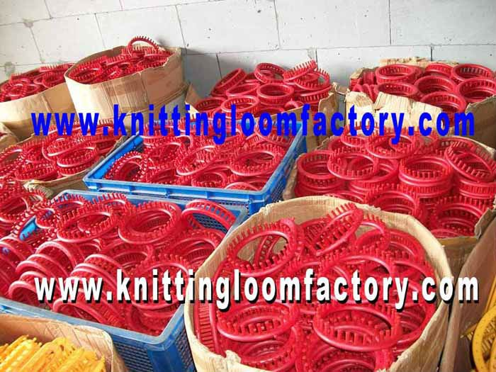 Long_Round_Knitting