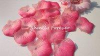 Лепестки роз Shmily forever 2' , Rosepetal:RP10-010