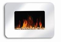 Электрический камин Nice life Brand Wall mounted Electric Fireplace