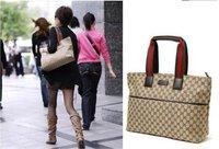 Сумка 2013! HOT sale Best selling! handbag Canvas bags fashion ladies' handbags