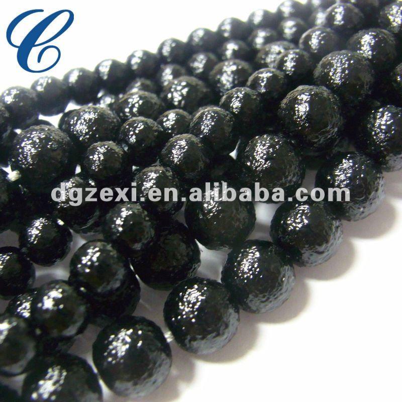 black beads.jpg