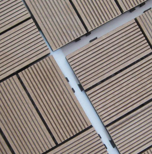 Decking materials composite decking material dimensions for Synthetic deck material