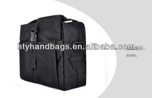 camera bags!HTY-D-019%xjt#1