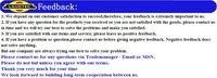 Чехол для для мобильных телефонов For Sony-Ericsson WT 19i TPU Case, S-Line TPU Gel Case, High Quality, Laudtec