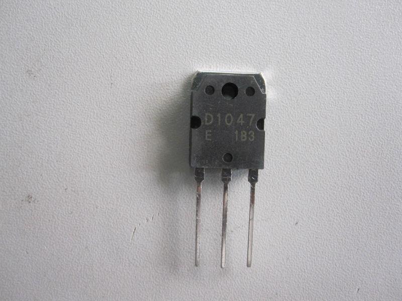схема, Транзистор, Стк