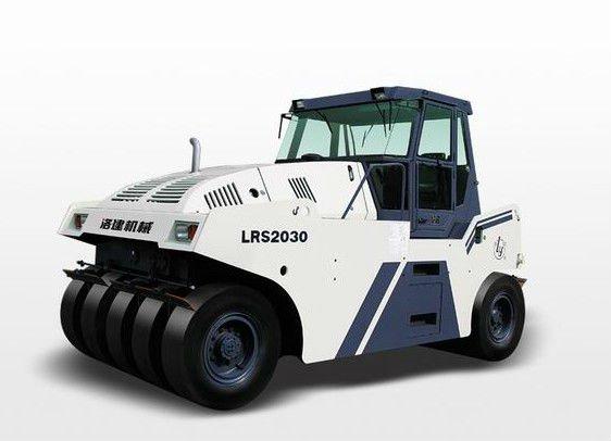 Tire roller LRS1626-2