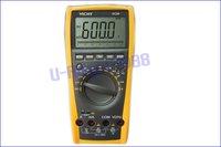 Мультиметр VC99 3 6/7 c F Fluke 17B