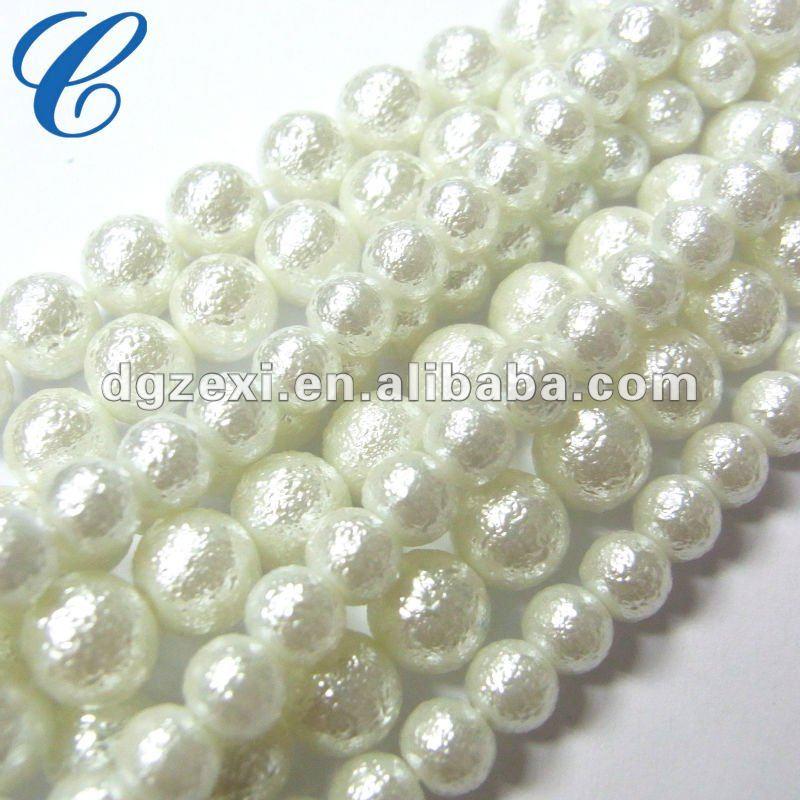 white beads.jpg