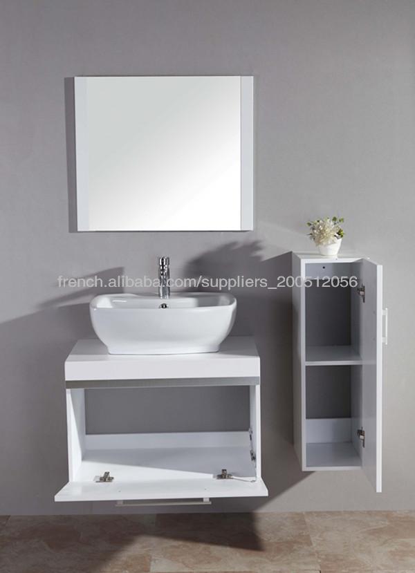 baos gabinetes moderno europeo elegante made in china gabinete mdf resistente baos gabinetes modernos