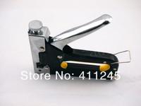 """Пистолет"" для ввинчивания шурупов Steel Staple Gun 4-14mm"