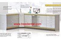 Различная металлическая мебель  TR-gz362875