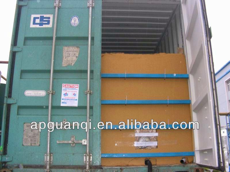 Metal cage(manufacturer)