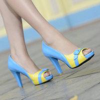 Туфли на высоком каблуке 4 t1ayy/a33
