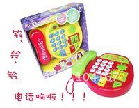 Игрушечный телефон Other , pp56