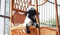 Фаршированная & Плюшевые животных королева 195