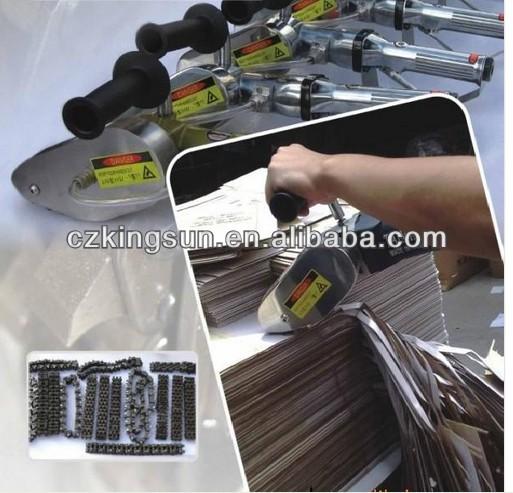 New equipment Carton Stripper