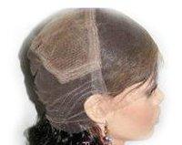Парики divaswigs wig102302