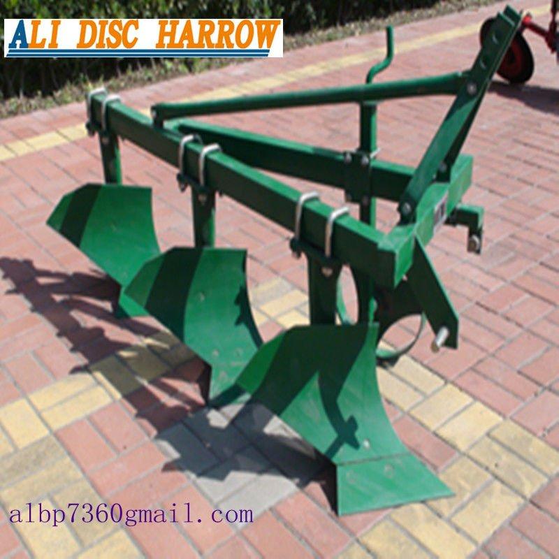 Machine Farm For Sale Farm Plow Machine For Sale