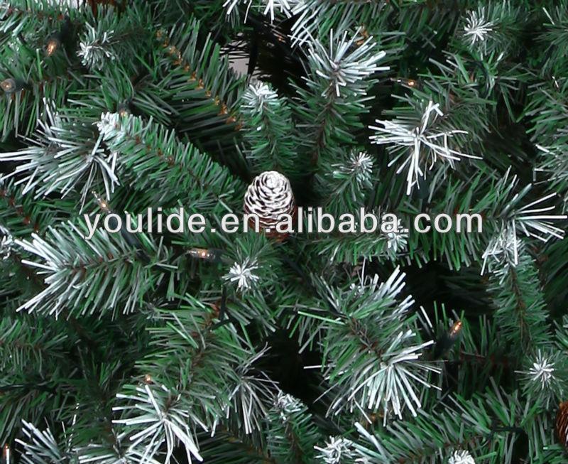زيتة عيد الميلاد 643138580_166