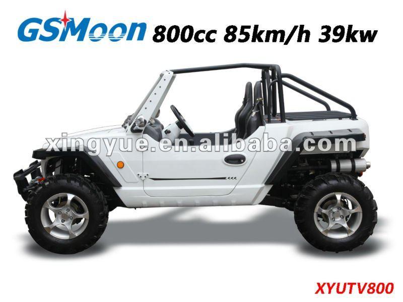 XYUTV800 V1