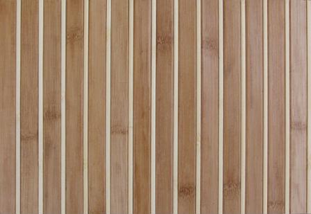 Hello! Decorative Bamboo Wallpaper Do You Need?
