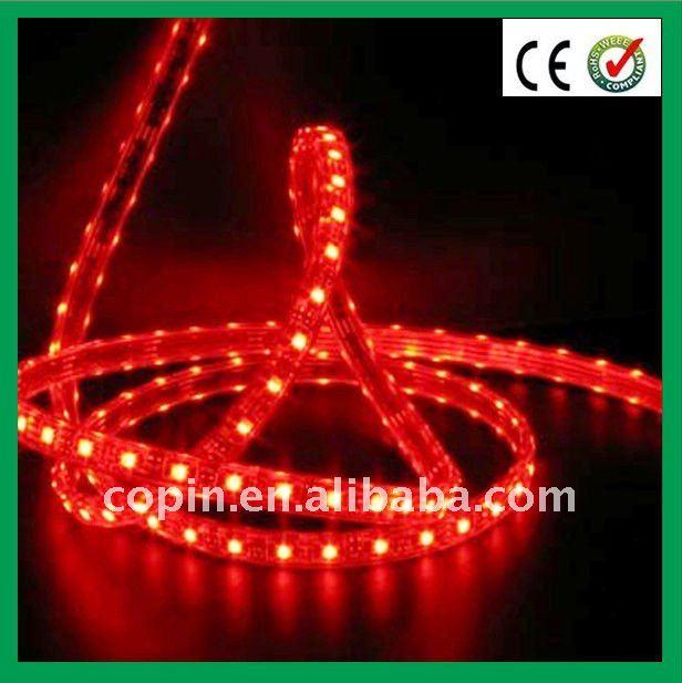 Bulk Sell and EXW Price 3528 LED Flex Strip