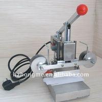 Офисные и Школьные принадлежности Manual tipper machine