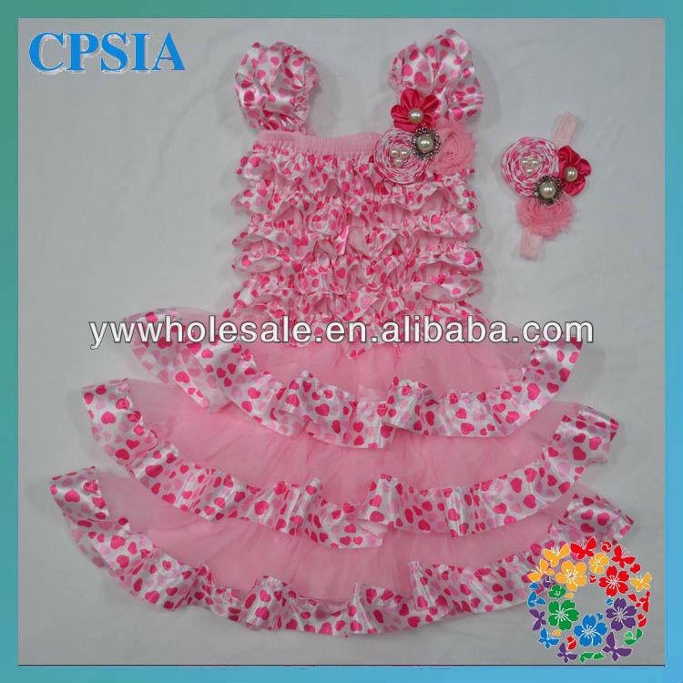 Dress baby frock designs dress cutting buy baby frock designs baby
