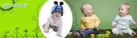 Мода девочка одежда младенческой трех компонентов подходит малыш солнце Топ и Брюки детские летние носить костюмы 1шт