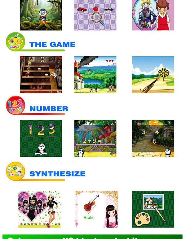 Ordinateur portable enfant - Achat / Vente jeux et jouets