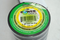 dyneema fishing line, PE line, braid fishing line 0.14mm -0.28mm, 100meters 20pcs/lot