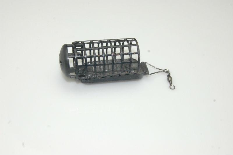 bait cage,fish feeder