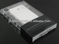 Зарядное устройство для мобильных телефонов Dual USB Mobile Power JHH-5000