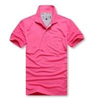 Мужская футболка Tomy! ! 02
