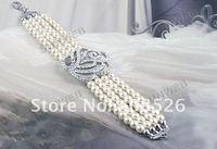 Браслет из серебра Brand new 20 /strand 4269 4269#