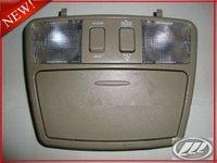 Верхнее освещение , Lifan 620