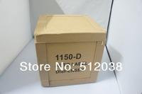 Упаковочное оборудование AL-1150D Auto AL1150D