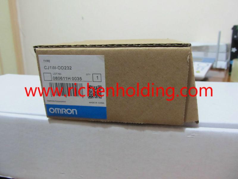 Axm, cqm1h-plb21, los productos de omron-Stocks de Productos ...