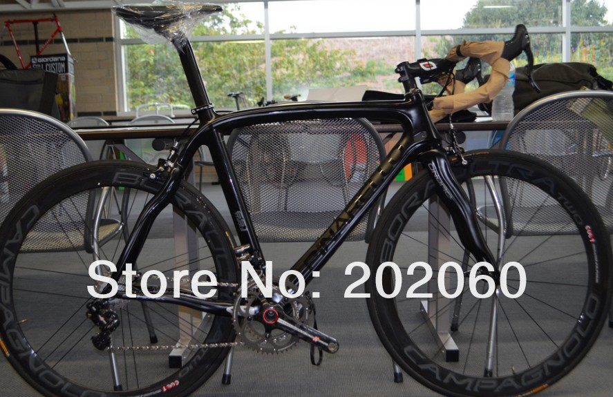 carbon road bike complete.jpg