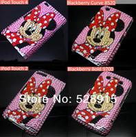 Чехол для для мобильных телефонов 1 /bling Rhinestone Blackberry Z10 BB 10 For Blackberry Z10 BB 10