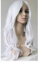 Парик jewelry_wig$ #890