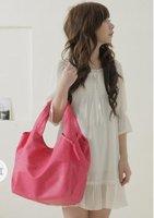 Free shipping 2012 The new fashion of three layers recreation bag fashion women is hand bag fashion bag wholesale  H003