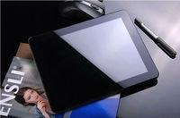 Планшетный ПК Cube 9.7 Retina , U9GT5 PC Rockchip RK3188